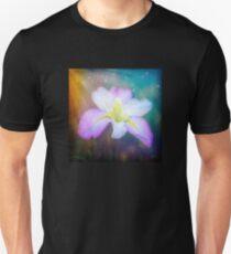 Iris Slim Fit T-Shirt