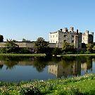 ~Leeds Castle~ by a~m .