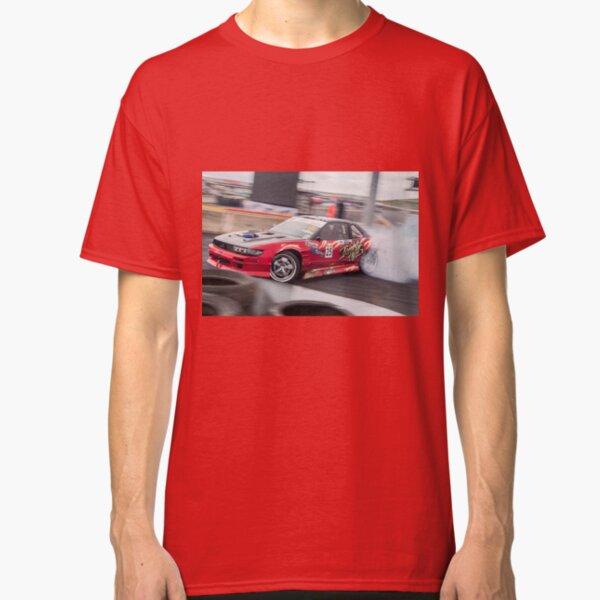 Drift baby drift Classic T-Shirt
