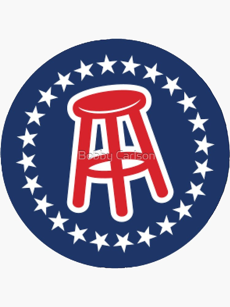 BARSTOOL SPORTS by depnetworks