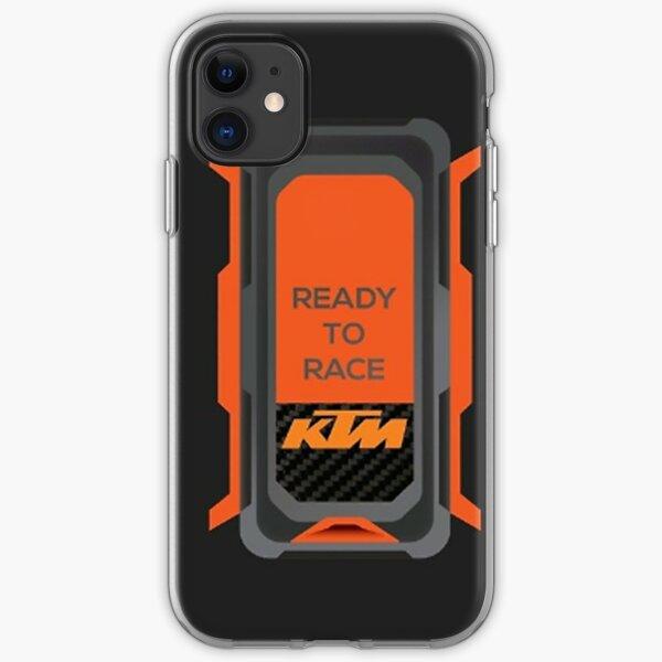 cover iphone 6s plus ktm