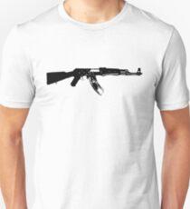 kalashnikov T-Shirt