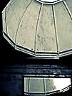 Abstract ~ Lillesden School by Josephine Pugh