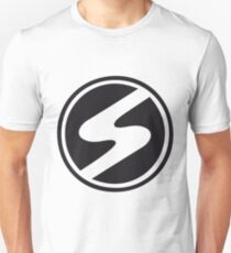 Trabant Unisex T-Shirt