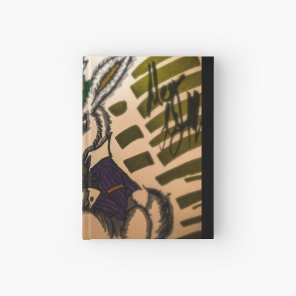 Equal Love Hardcover Journal