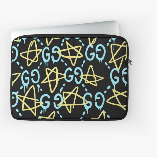 Walpaper Art Laptop Sleeve