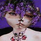 """Photo Montage #1 """"Broken Dreams"""" Series. by delta58"""