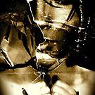 """Photo Montage #5""""Broken Dreams"""" Series. by delta58"""
