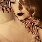 """Photo Montage #6""""Broken Dreams"""" Series. by delta58"""