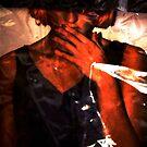 """Photo Montage #8""""Broken Dreams"""" Series. by delta58"""