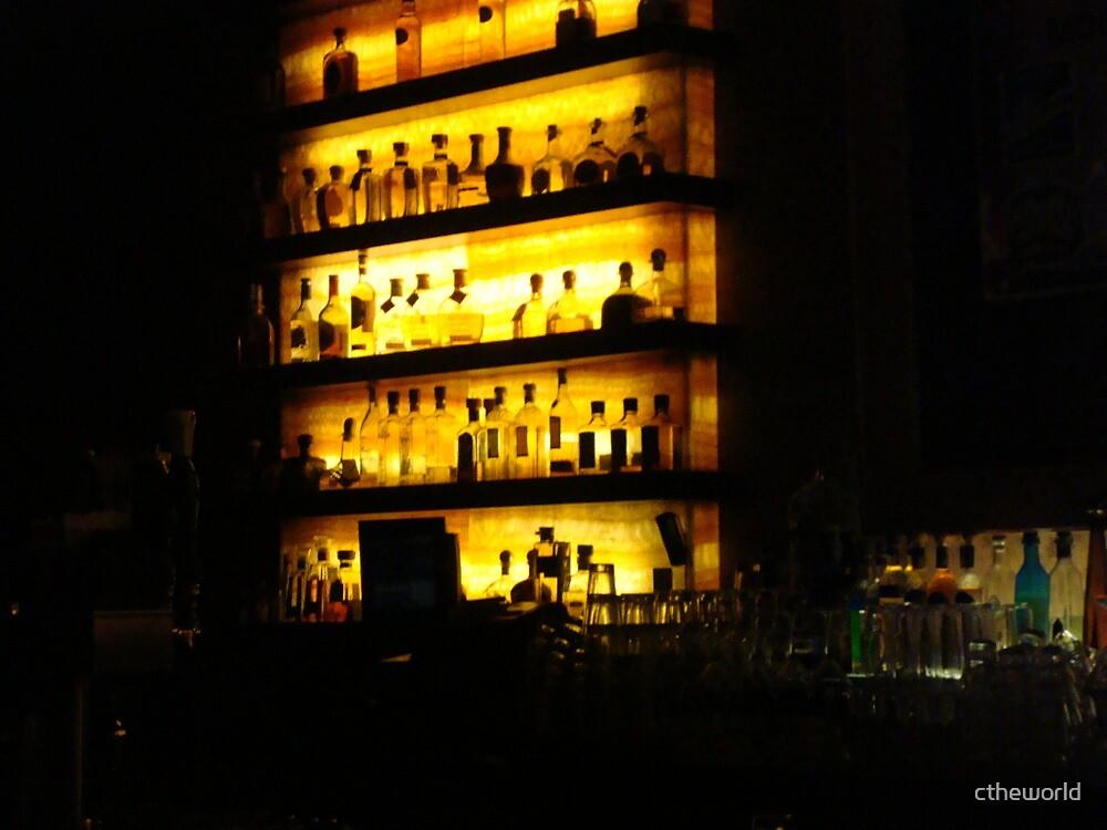 Gypsy Bar - BORGATA (2) by ctheworld