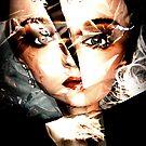 """Photo Montage #18""""Broken Dreams"""" Series. by delta58"""