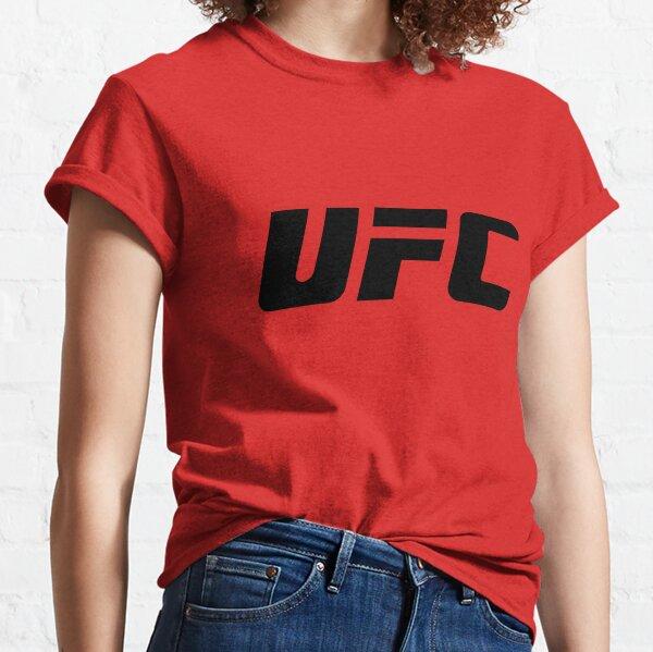 UFC Classic T-Shirt