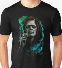 Winya No.70 Unisex T-Shirt