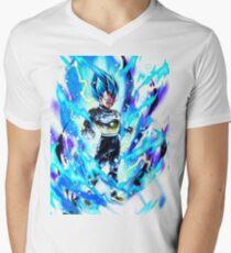 Iwatobi Swim Club Rei Ryugazaki Tee T shirt Costume Cosplay Christmas gift Free