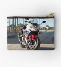 Honda CBR500R Studio Pouch