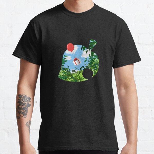 New Horizons Classic T-Shirt