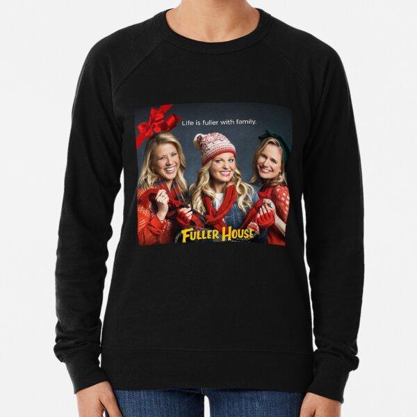 Sweatshirts Hamster Dad T Shirt Tee Shirt