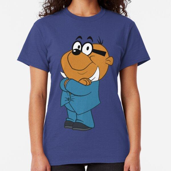 Penfold Classic T-Shirt