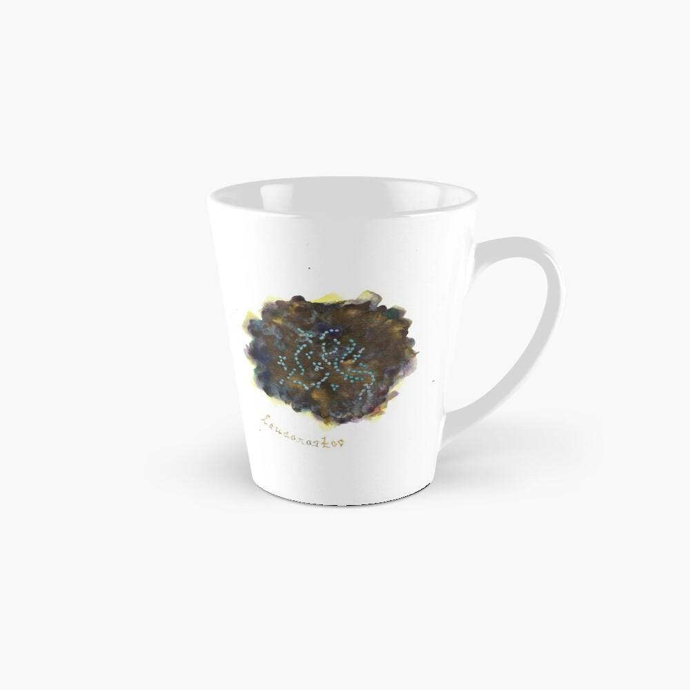 Lactobacillus Art Prints Tall Mug