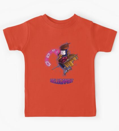 BeluGambit  Kids Clothes