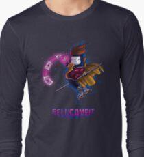 BeluGambit  Long Sleeve T-Shirt