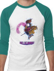 BeluGambit  T-Shirt