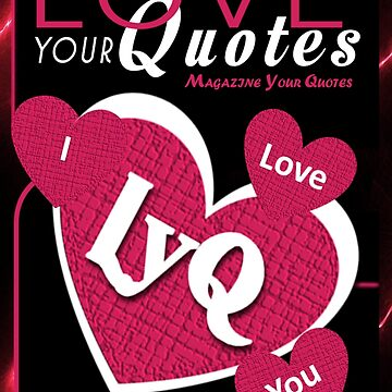Our full loveyourquotes i love you reading love quotes  by loveyourquotes