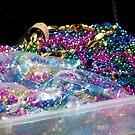 Beads for Sale by Ashli Amabile