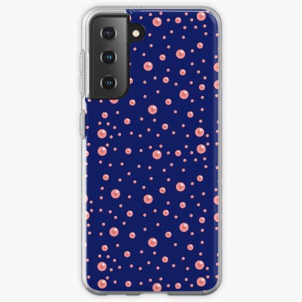 Plesiosaur  Samsung Galaxy Soft Case