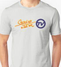 Brisbane's Great T-Shirt