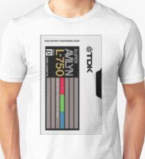 Super Avilyn Unisex T-Shirt