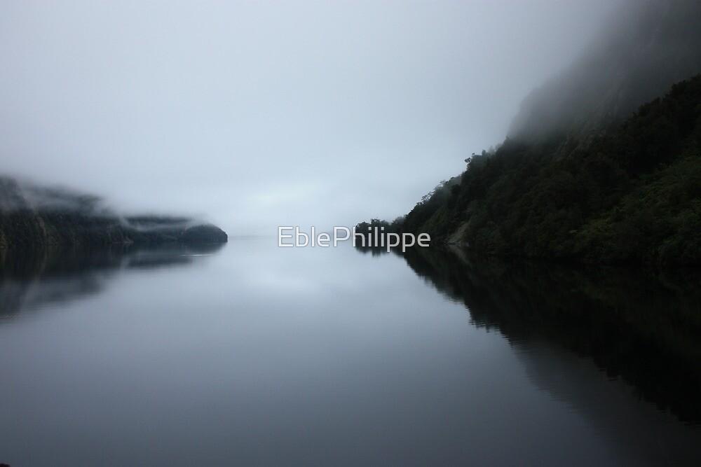 Doubtfull sound by EblePhilippe
