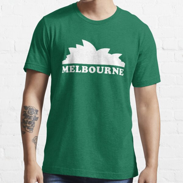 MELBOURNE Essential T-Shirt