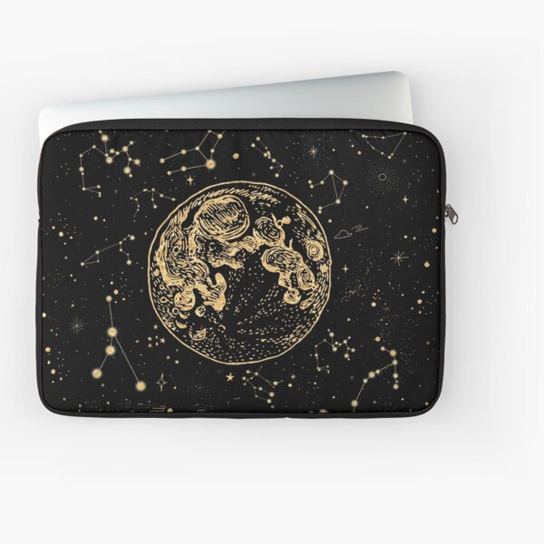 printed with the map of ancient Oklahoma USA women hand bag OK Oklahoma Map zipper pouch