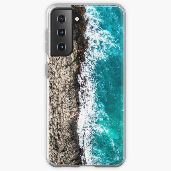 Second Valley, South Australia Samsung Galaxy Soft Case