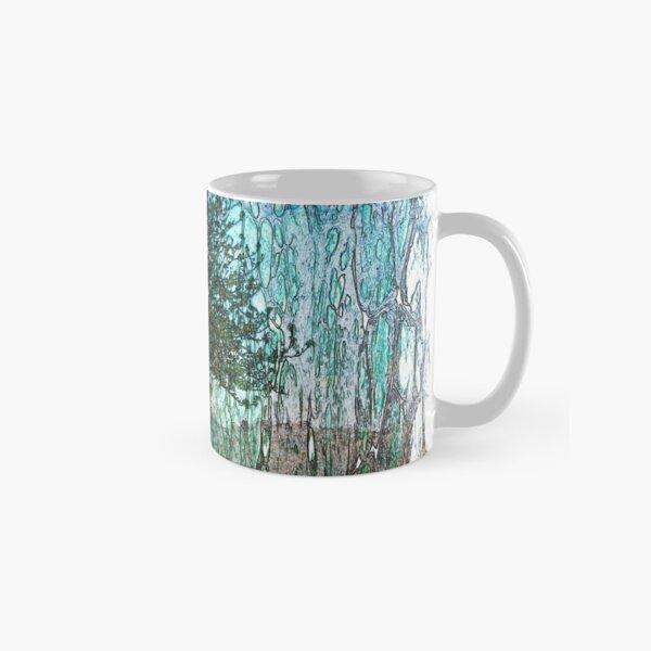 The Atlas Of Dreams - Color Plate 94 Classic Mug