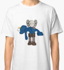 Kaws Original Classic T-Shirt