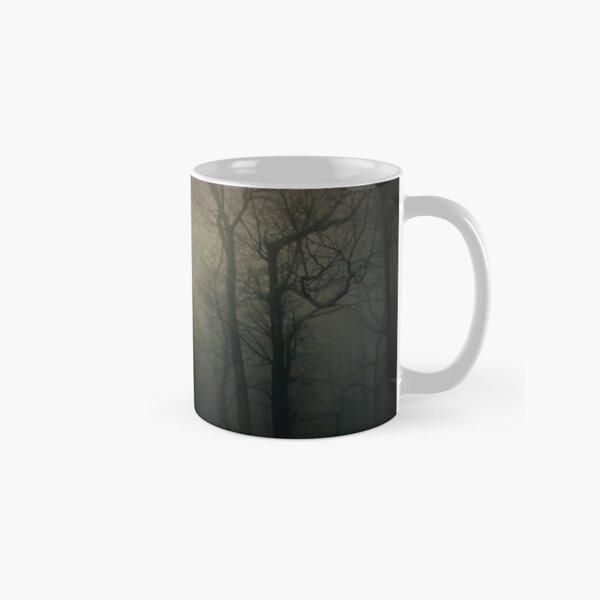 Hiraeth Classic Mug