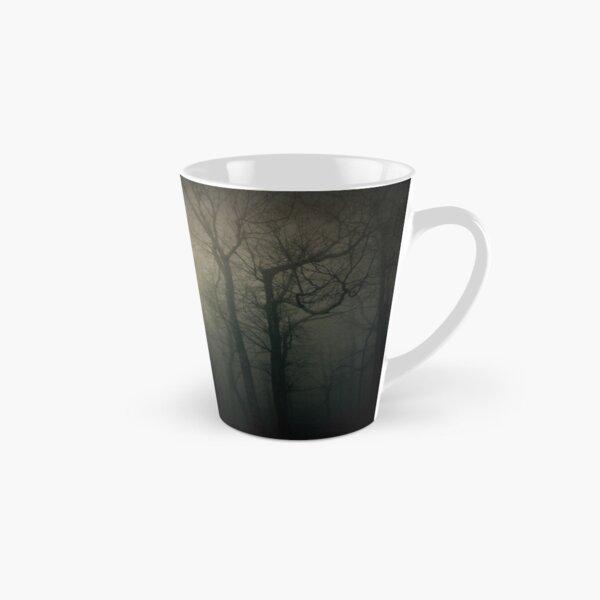 Hiraeth Tall Mug