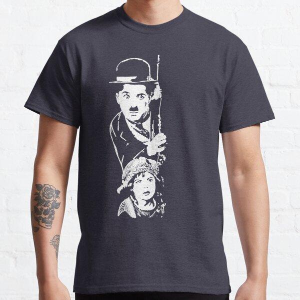 El niño 2 Camiseta clásica