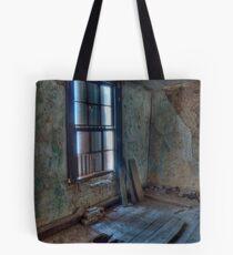 Reno's Delight - Hill End Tote Bag
