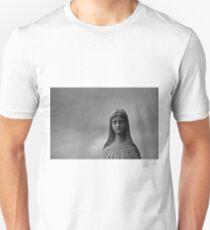 Ireland in Mono: Mary T-Shirt