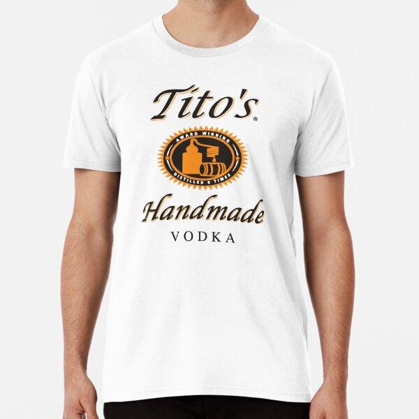 dimana Premium T-Shirt