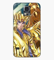 Gemini Saga Case/Skin for Samsung Galaxy
