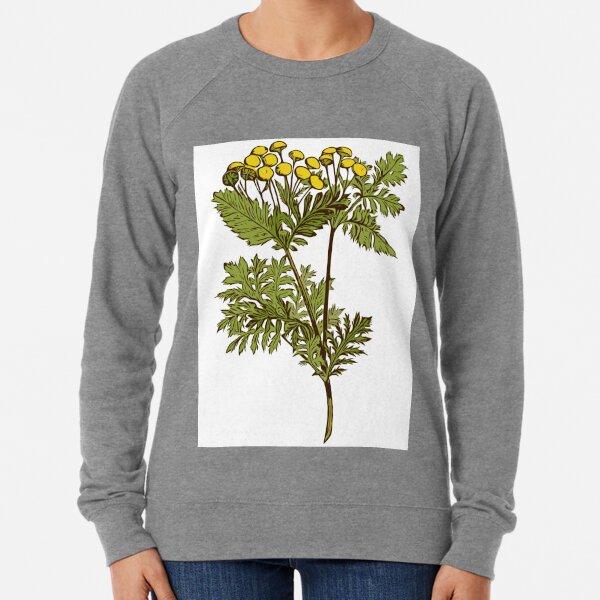 Tanacetum Lightweight Sweatshirt