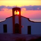 Kyrie eleison . Κύριε ἐλέησο Featured** . Views (186) favorited by (4)  Thank you sooooo  !!! by © Andrzej Goszcz,M.D. Ph.D