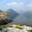 Wasdale  Britian's Greatest View by mikebov