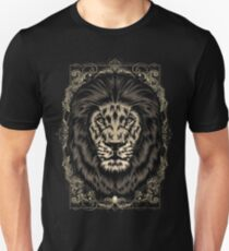 Royal Unisex T-Shirt
