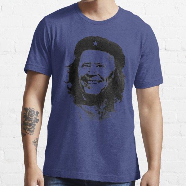 Joe Biden - Che Guevara T-shirt essentiel